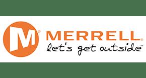 Merrell - Merrell