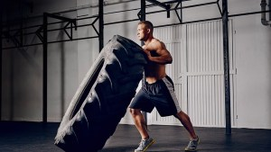 crossfit1 - Crossfit Podiatry