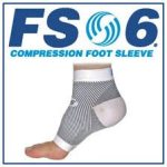 fs6 - Plantar Fasciitis