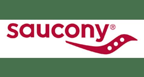 Saucony - Saucony Footwear Range