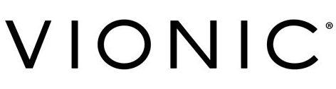 vionic logo blk sld 02 e1515112457362 - Specialist Footwear