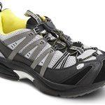 711DGQrSRTL. UX523 - Dr. Comfort Footwear Range