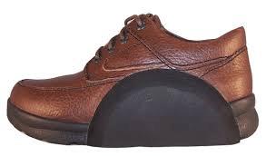 footmod4 - Footwear Modifications