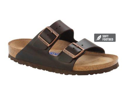 Arizona - Birkenstock Footwear Range