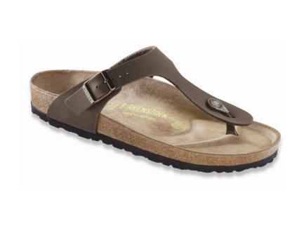 Gizeh - Birkenstock Footwear Range