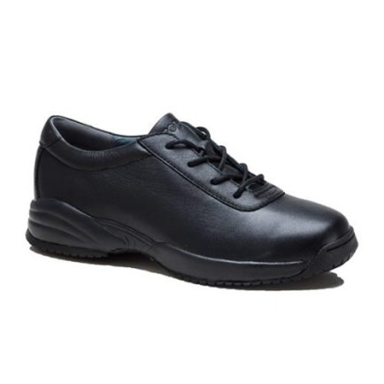 Tess - Propét Footwear Range