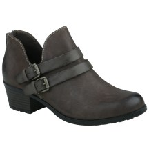 TriggTerritory2 205279W VintageEco Stone 2 1 300x300 - Planet Shoes Footwear Range