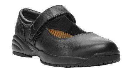 WSR005 Tilda B 3V S14 n - Propét Footwear Range