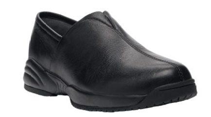 WSR006 Mya B 3V S14 n - Propét Footwear Range