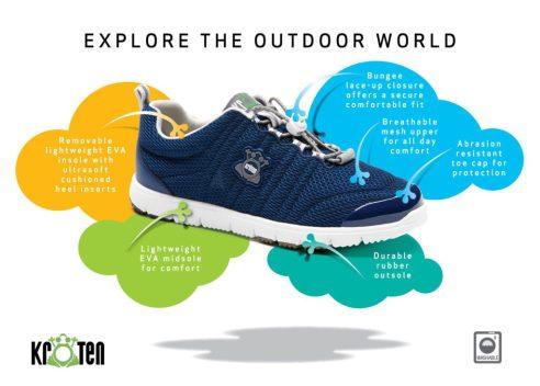 Kroten New Tech 1024x734 1024x734 - Kroten Footwear Range