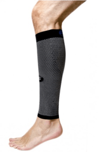 orthosleeve4 195x300 - Orthosleeve Support and Compression Garments