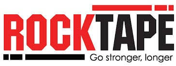 Rock Tape - Ankle Injury Prevention, Management & Strapping Workshop