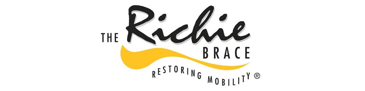 richiebrace1 - The Richie Brace