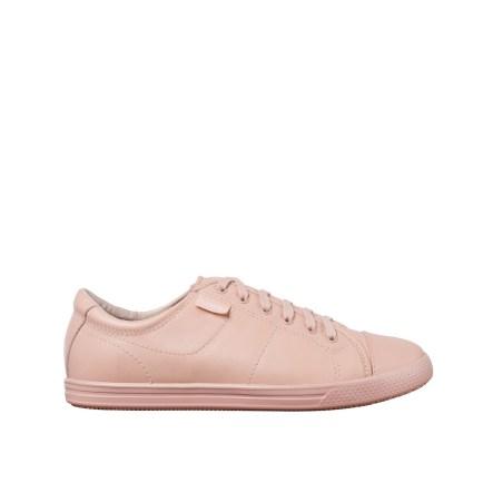 ss18 web squares nat pink side 1024x1024 - FRANKiE4 Footwear Range