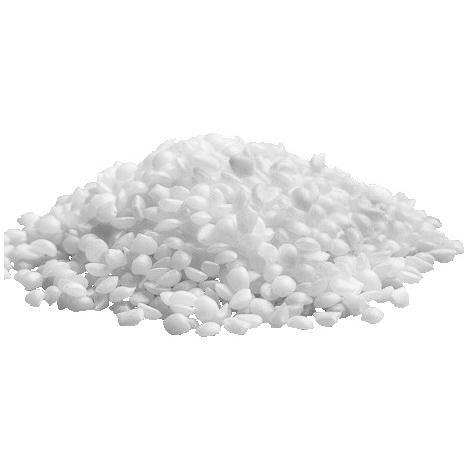 Glycol Palmitate