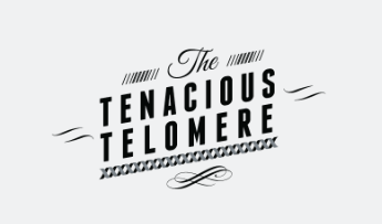 From the Tenacious Telomere
