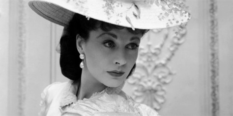 vivien-leigh-as-anna-k