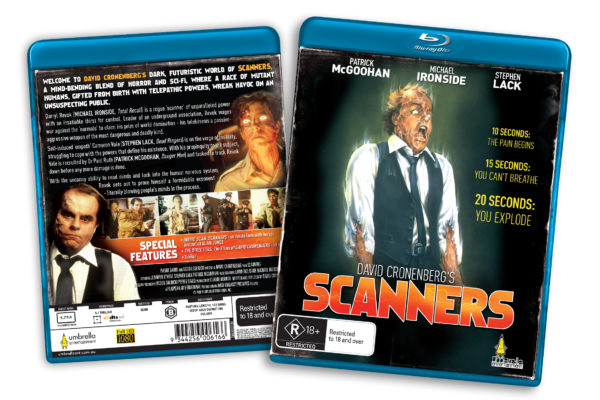 SCANNERS-BDspread