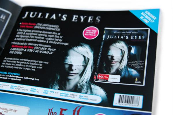 JULIAS-EYES-DG