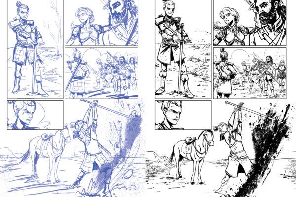 TALGARD-pg3-rough-inks