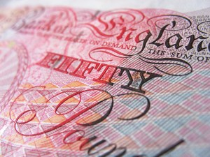 VAT Fraud: Revenue and Customs Urged to Show 'More Urgency'