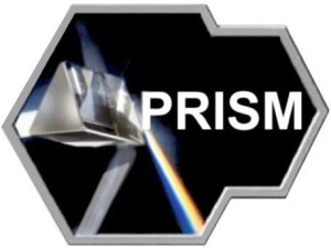 """This Year's Annual Fraud Indicator is… Erm, Different. Again! Why does the """"top secret project"""" Prism have a logo?"""