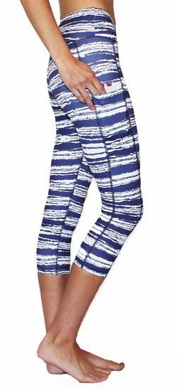 Gifts, Gifts for runners, runners, running, run, Belcorva, Tights, Shorts, Running pants, running shorts