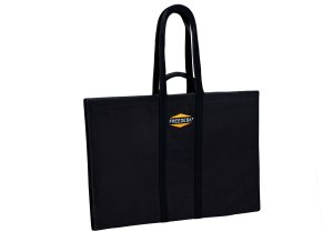 12-freedesk-compact-carrying-bag-1