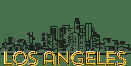 Los Angeles Freelance Creatives