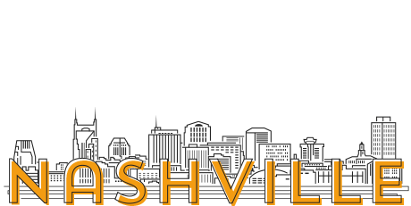 Nashville Freelance Creatives