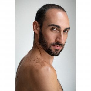 Profile photo of Evan Schwarz