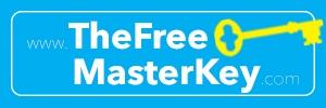 The Free Master Key