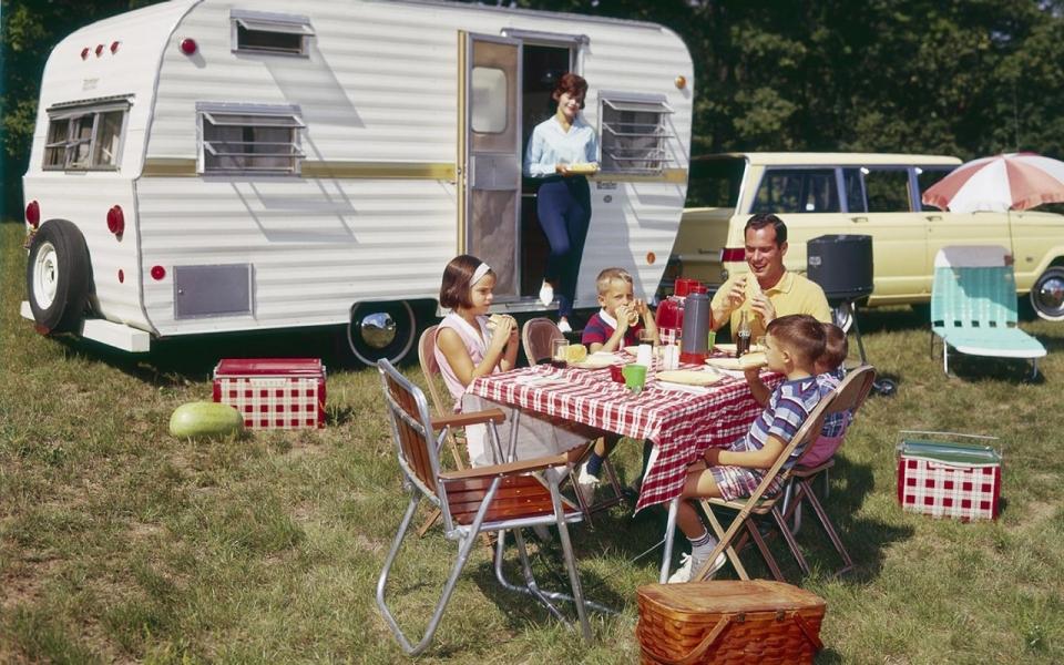 1960sfamily_vacation