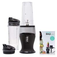 Ninja Personal Blender for Shakes, Smoothies & more