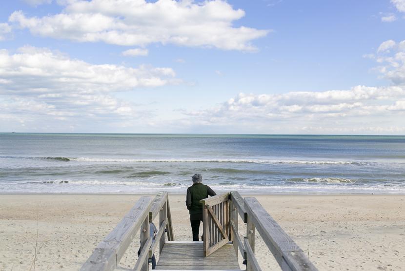 Cheap Beach Houses Rent North Carolina