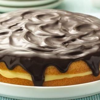 Boston-Cream-Pie