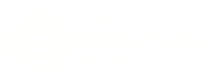 The Freshwater Trust - Freshwater Conservation Services