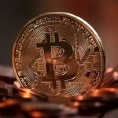 Tax treatment of cryptocurrency
