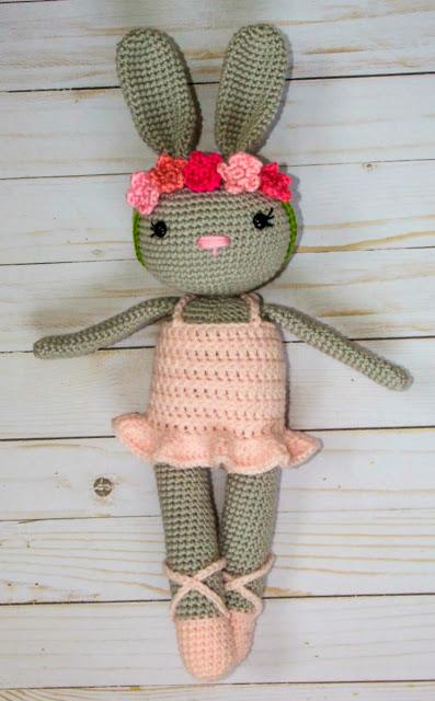 Free Crochet Penguin Hat Pattern