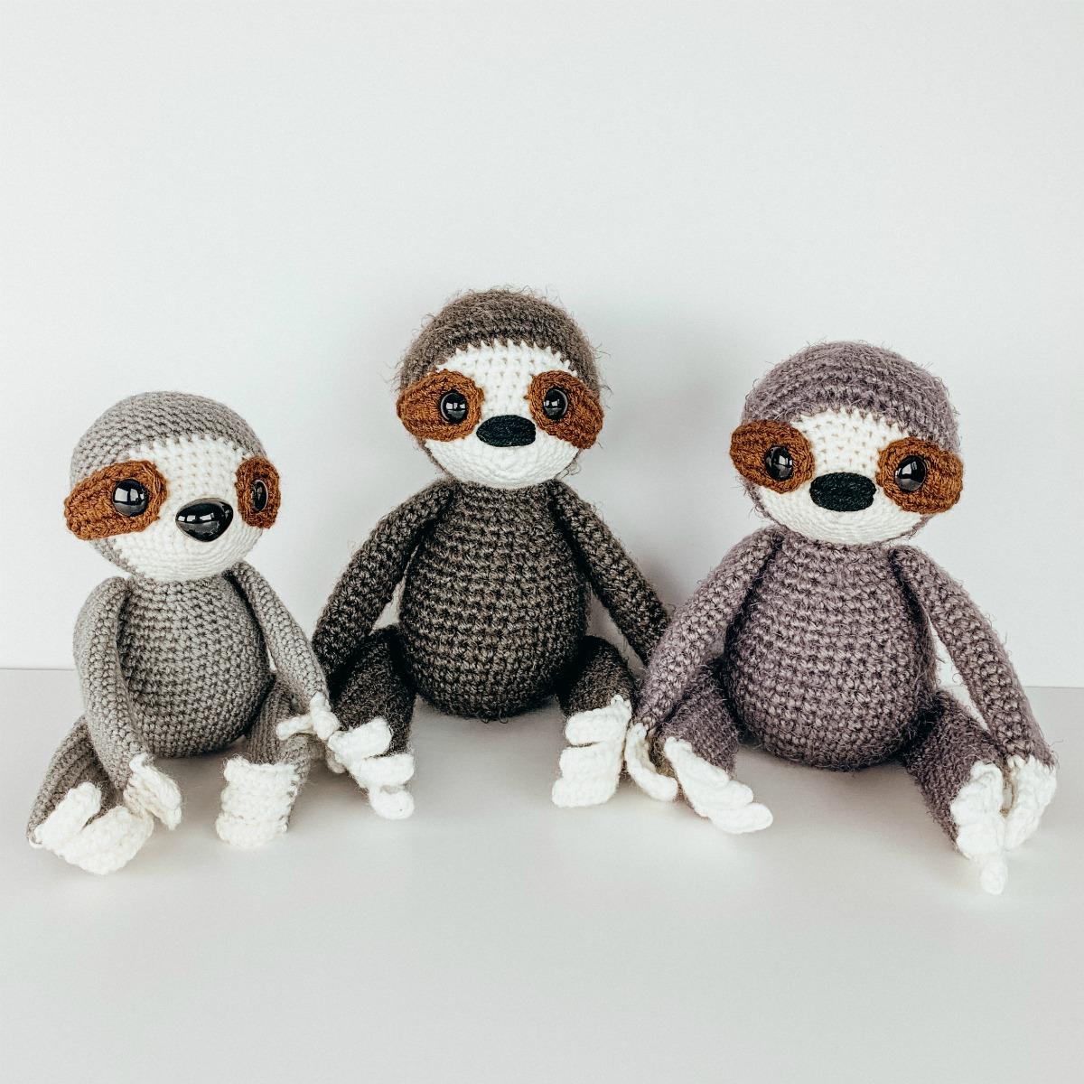 Sweet Softies | Amigurumi and Crochet: Loving Bride and Groom Wedding Dolls  | Crochet dolls free patterns, Crochet wedding gift, Wedding doll | 1200x1200