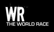 The World Race Logo