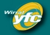 Wirral YFC Logo