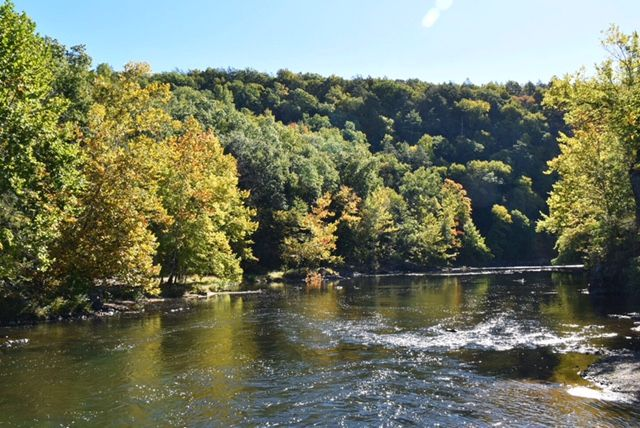 farmington river, mill, ct, connecticut, national register of historic places, historic district