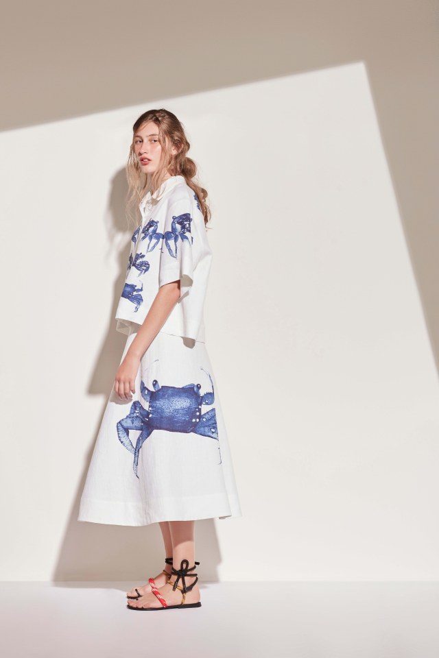 https://i1.wp.com/www.thefrontlash.com/wp-content/uploads/2018/09/00016-osklen-collection-spring-2019-ready-to-wear.jpg?w=640