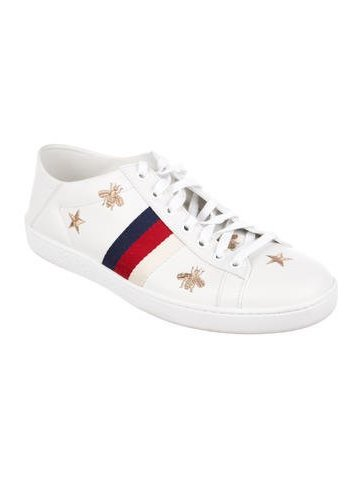 https://i1.wp.com/www.thefrontlash.com/wp-content/uploads/2018/09/GUCCI-BEE-SNEAKERS-ON-THE-REAL-REAL.jpg?w=640