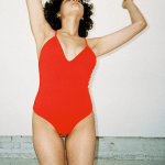 Can Your Swimsuit Boost Your Self-Esteem and Save The Planet?