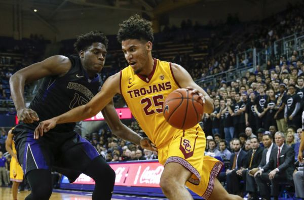 Trojans vs. Bruins Tonight | The Front Page Online