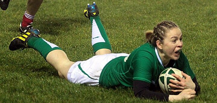 Women: Doyle rotates squad for French decider!