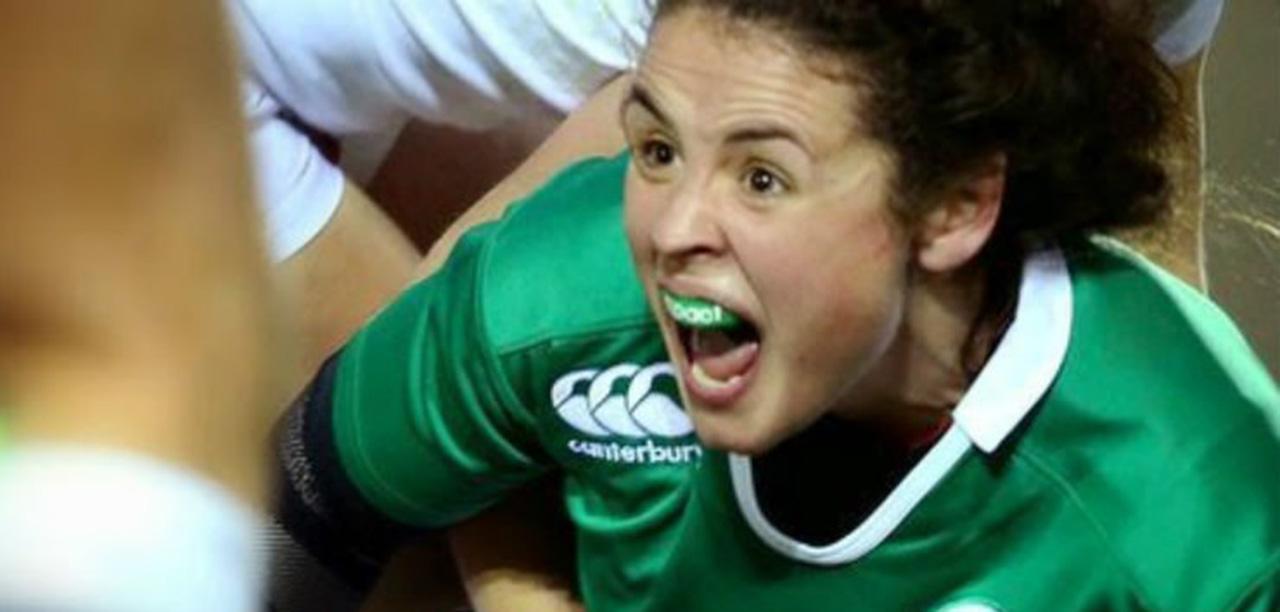 RBS Women 6N: Ireland Revive Championship Hopes.
