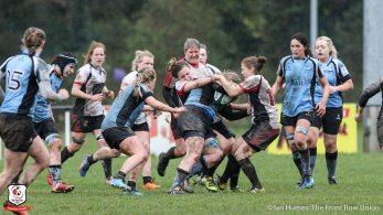 2016-04-02 Cooke v Galwegians (Women's All Ireland Final) 26